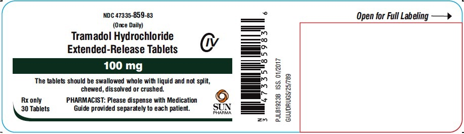 tramadol-label-100mg