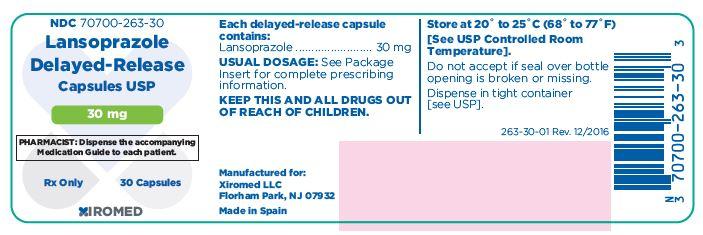 bottle-label-30mg.jpg