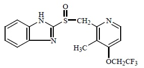formula-structure.jpg