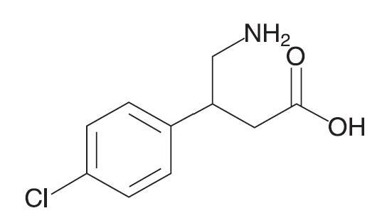 gablofen-structure
