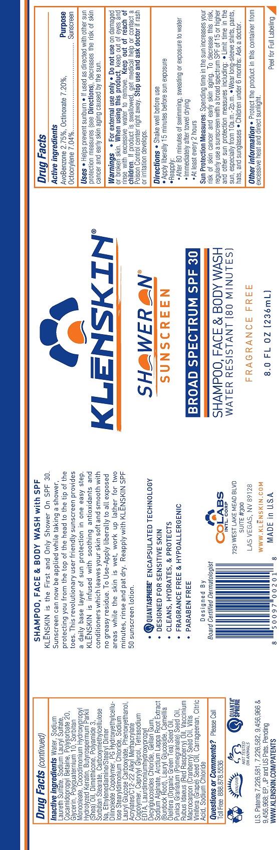 8oz-klenskin_EXP_LBL