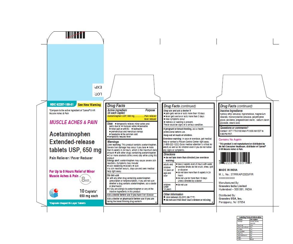 acetaminophen-650mg-label1.jpg