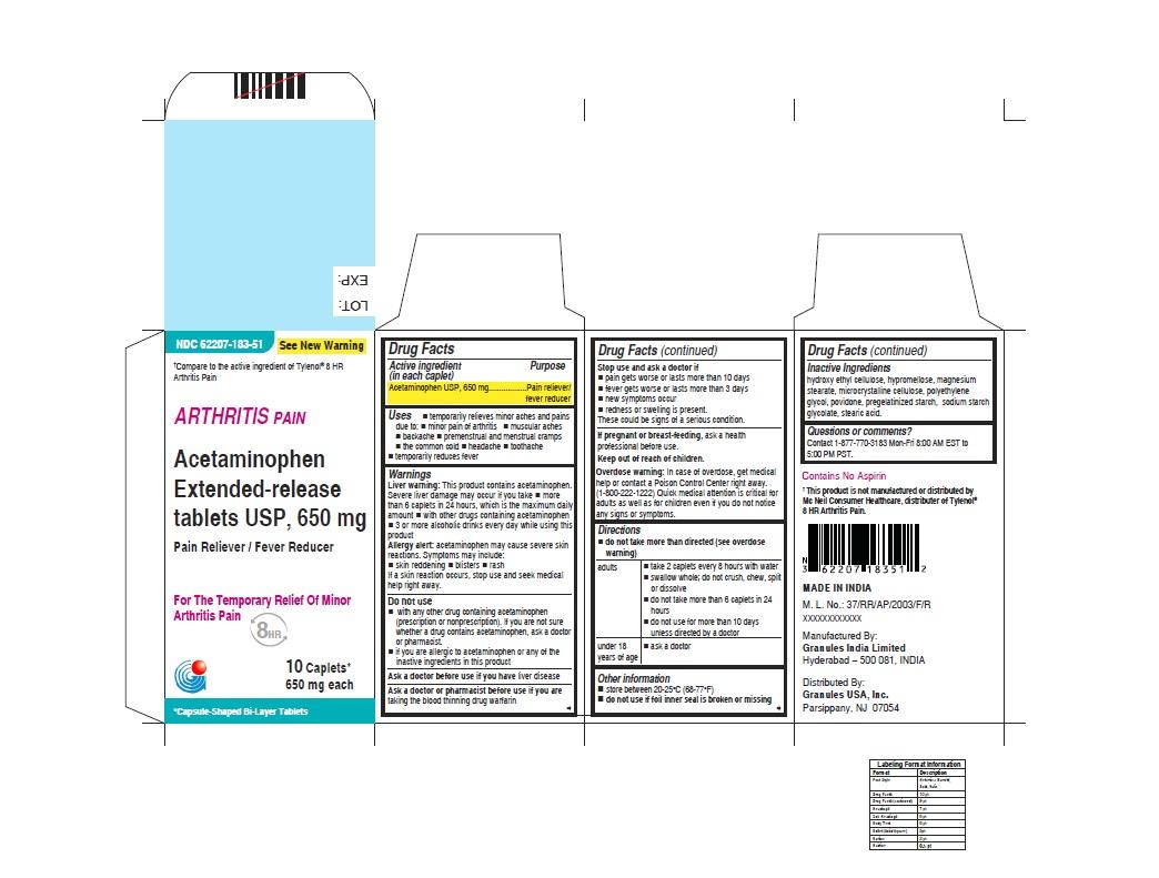 acetaminophen-label2