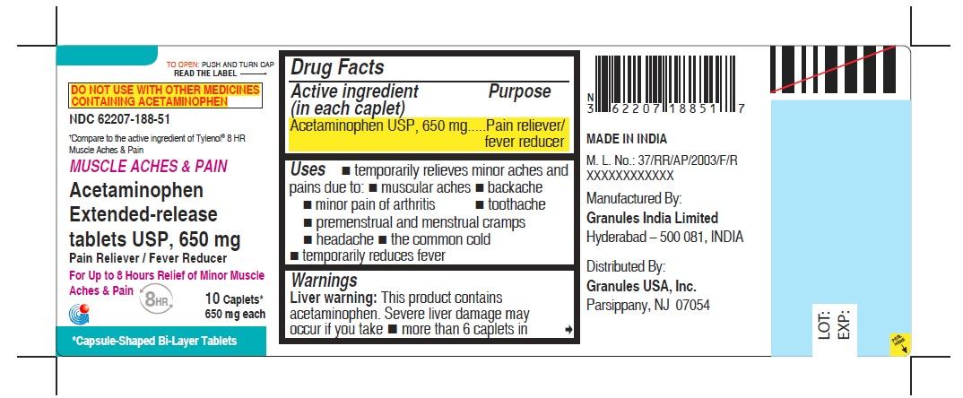 acetaminophen-label3