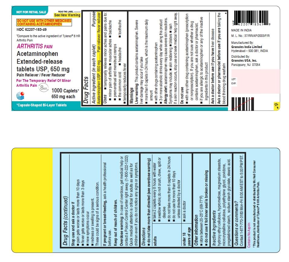 acetaminophen-label1-jpg
