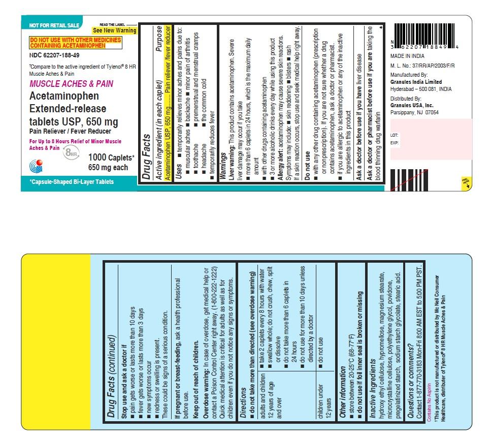 acetaminophen-label2-jpg