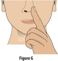Figure G