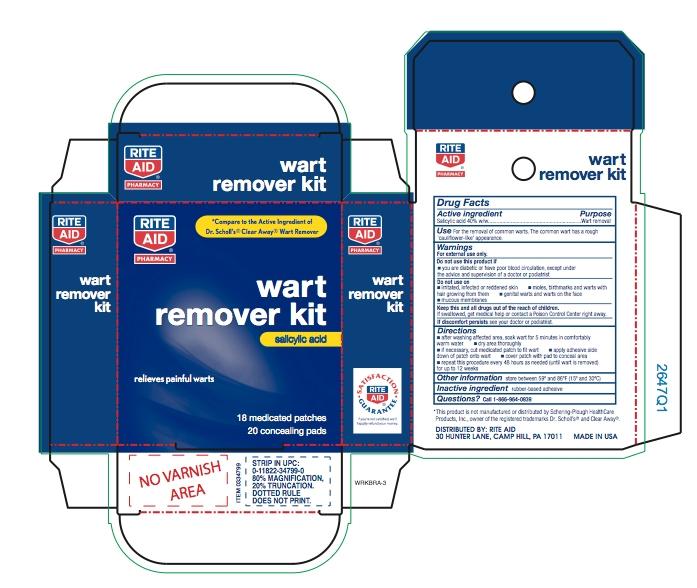 Rite Aid_Wart Remover Kit_WRKBRA-3.jpg