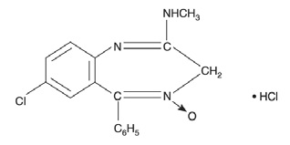 Chlor-Clidi-struc-1