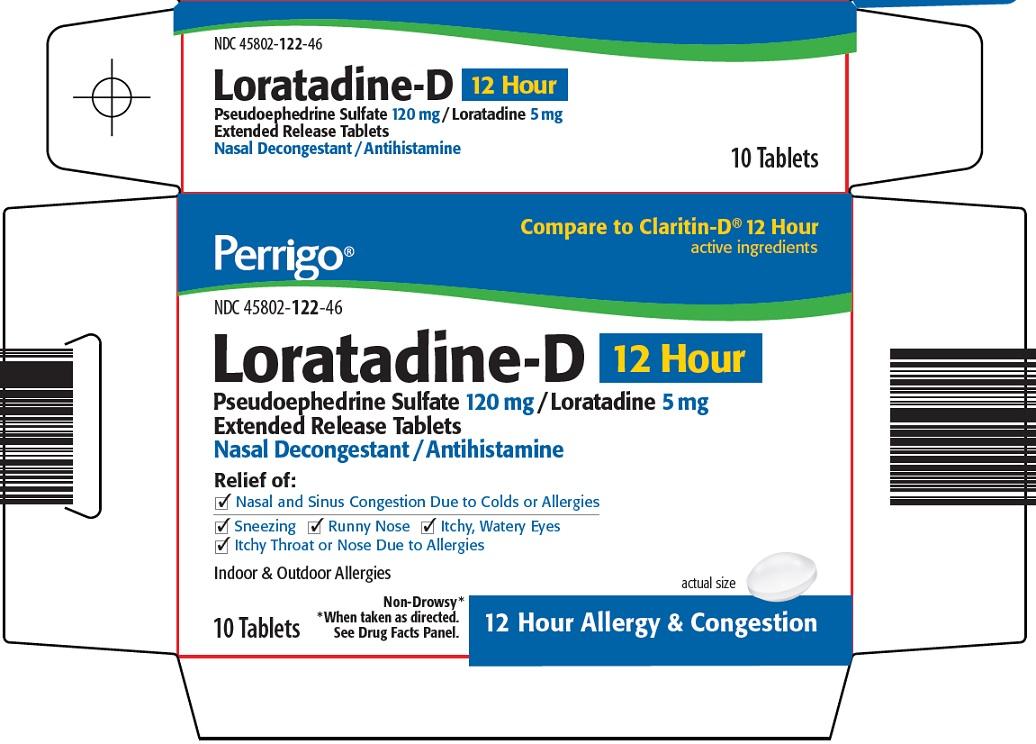 loratadine-d-carton-image-1