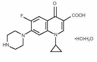 Can i buy ivermectin in south africa