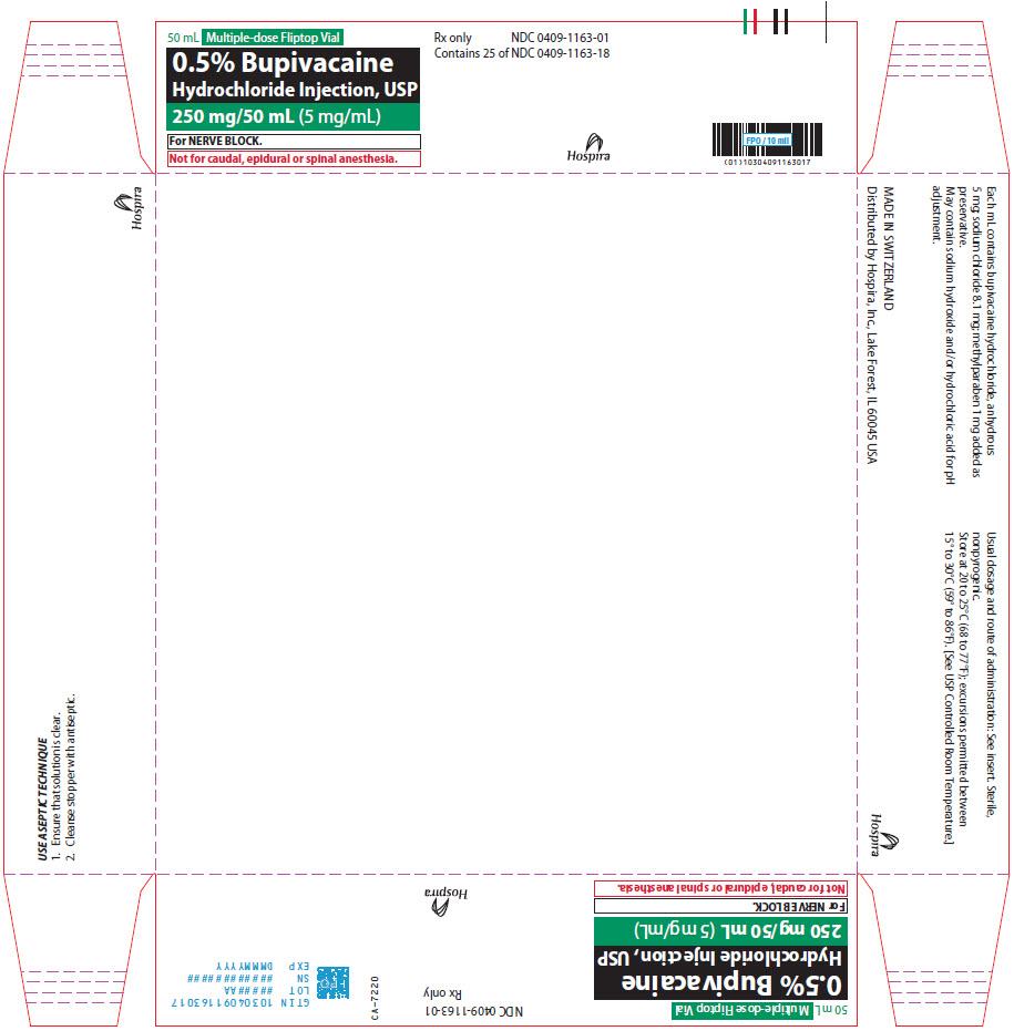 PRINCIPAL DISPLAY PANEL - 250 mg/50 mL Vial Tray