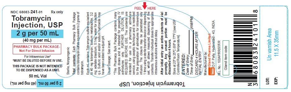tobramycin-spl-container-label