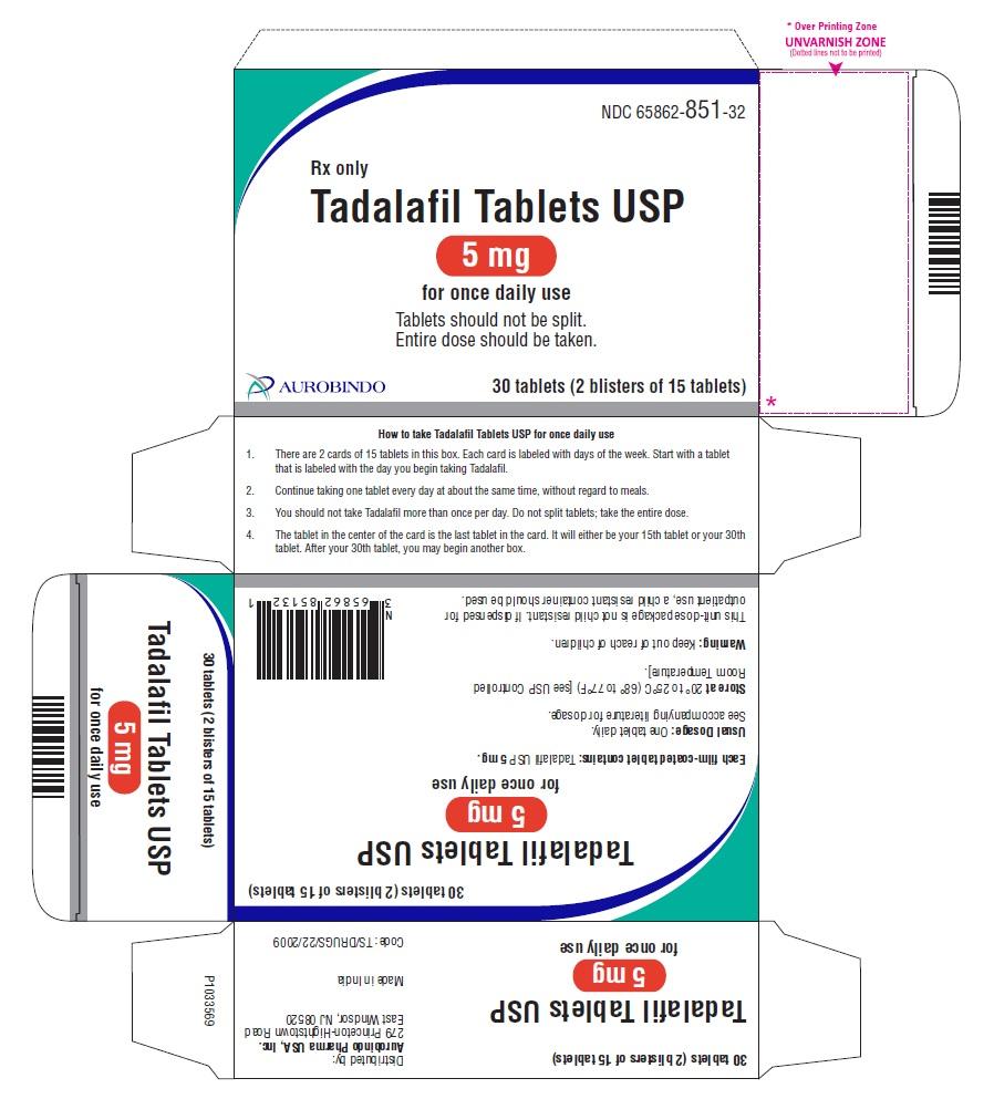 PACKAGE LABEL-PRINCIPAL DISPLAY PANEL - 5 mg (30 Tablets Bottle)
