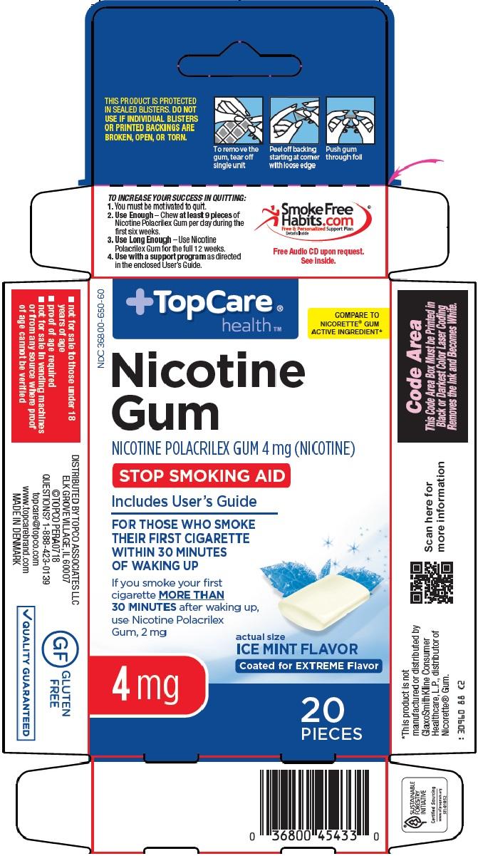 nicotine-gum-image-1