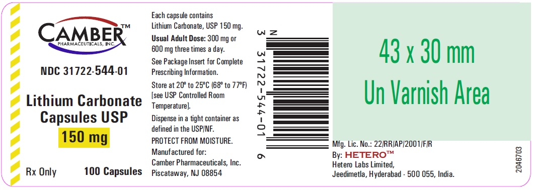 lithiumcarbonate150mg100scount