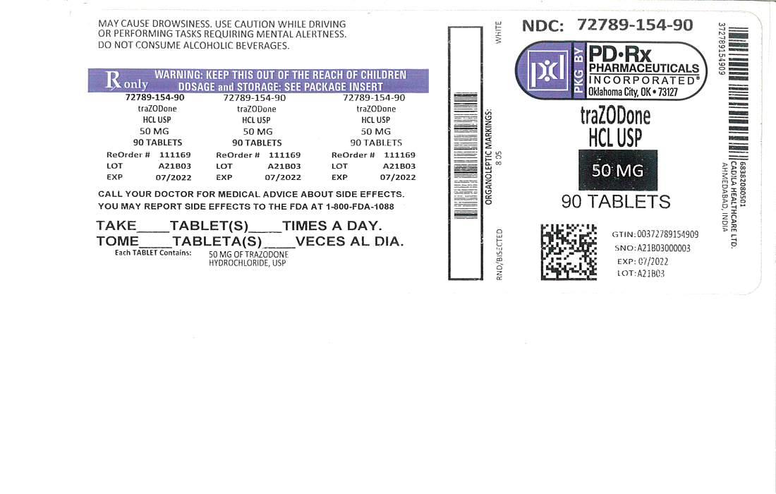 72789154 Label