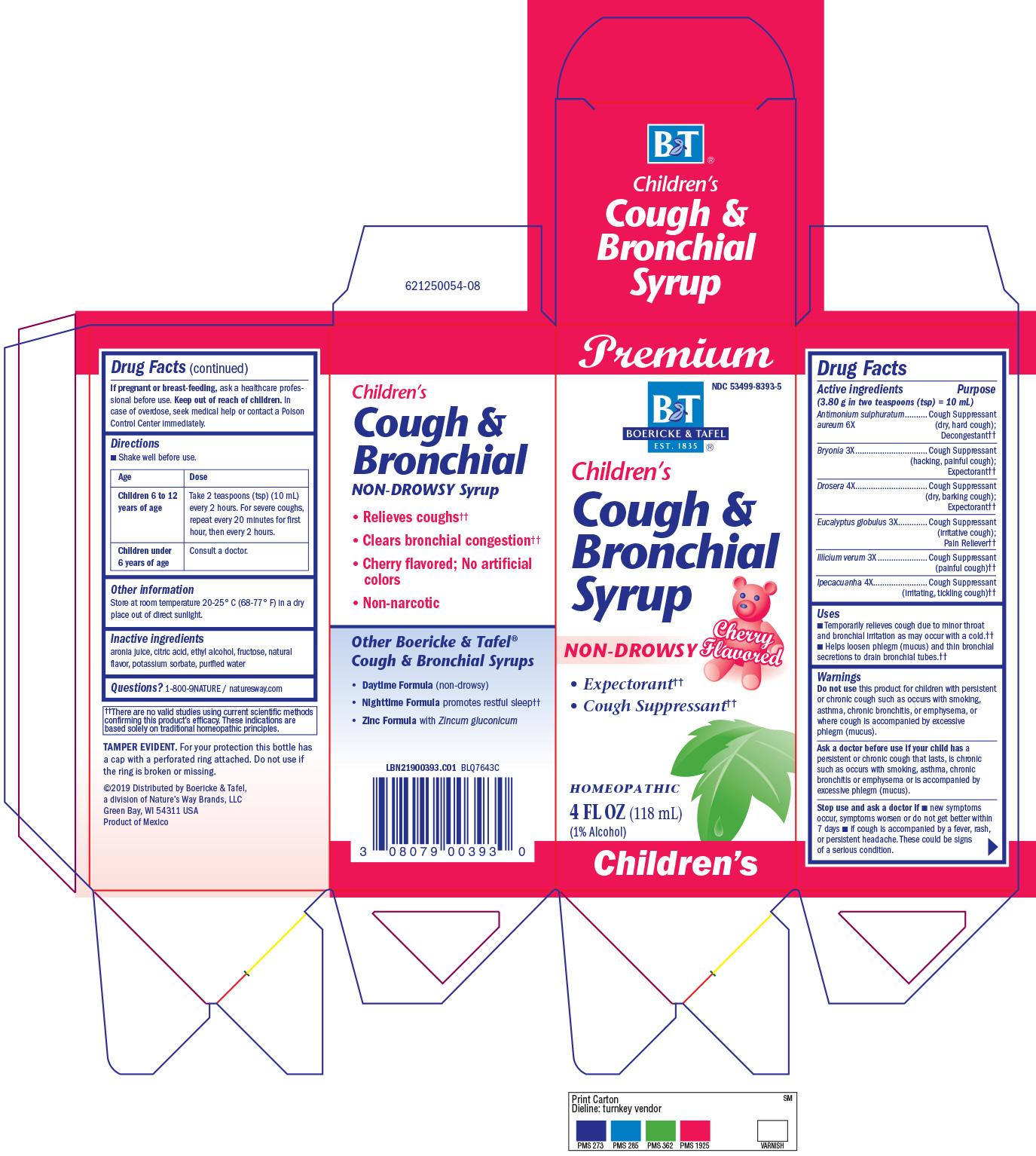 21900393_C01 BT Children Cough Sryup.jpg