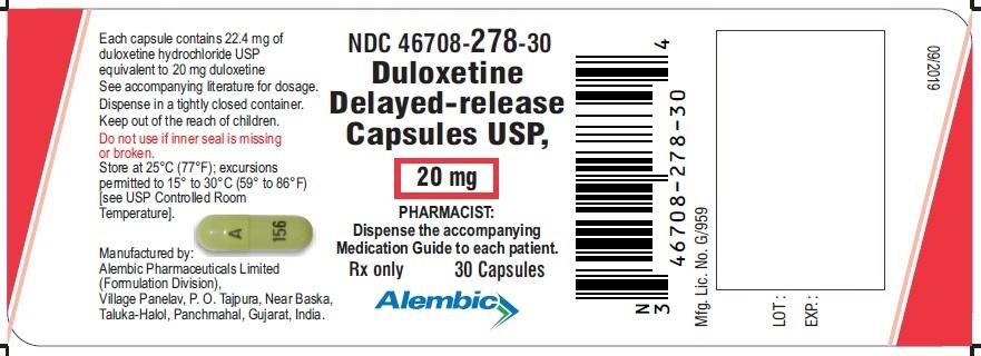 duloxetine-20mg.jpg