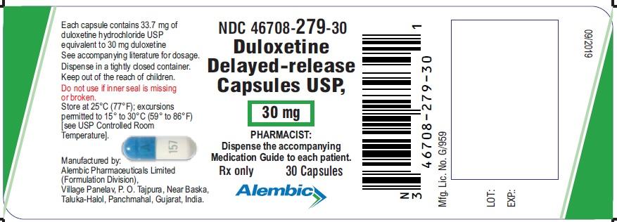 duloxetine-30mg.jpg