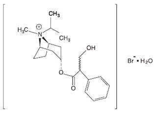 b5387e98-figure-02