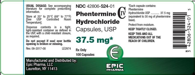 phentermine-37.5mg-100-capsules-rev092017