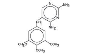 Chemical structure _2