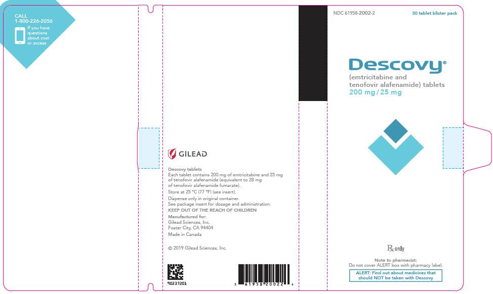 PRINCIPAL DISPLAY PANEL - 30 Tablet Blister Pack