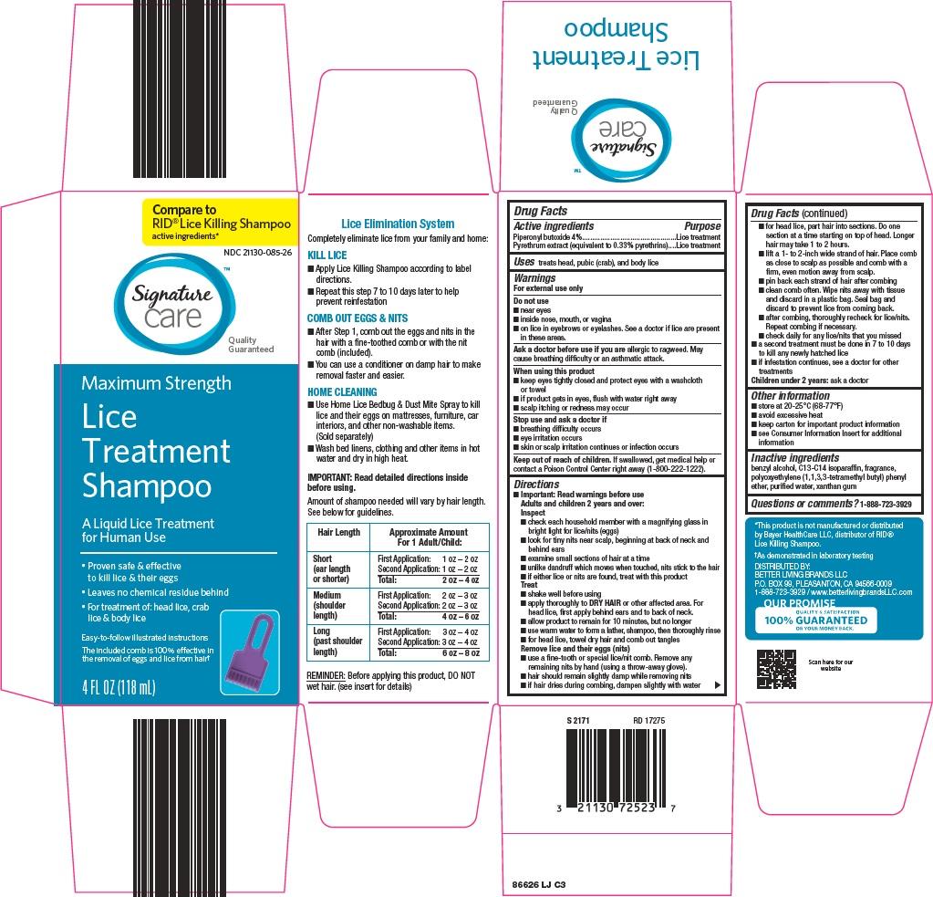 866LJ-lice-treatment-shampoo.jpg