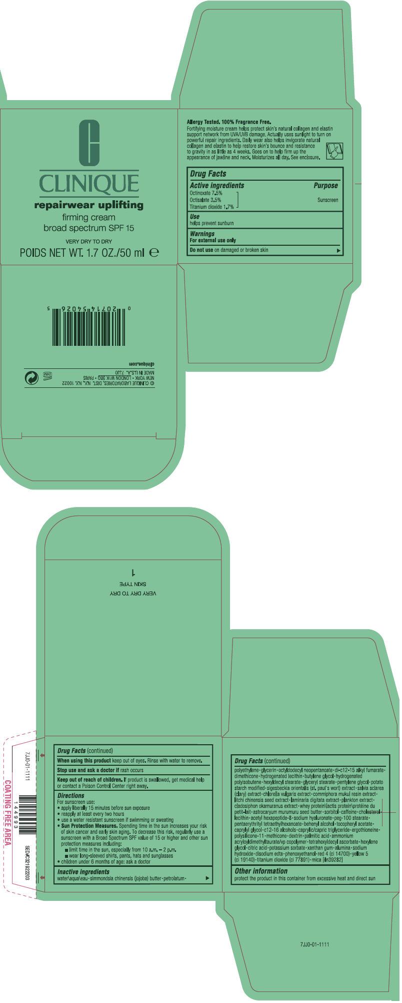 PRINCIPAL DISPLAY PANEL - 50 ml Jar Carton