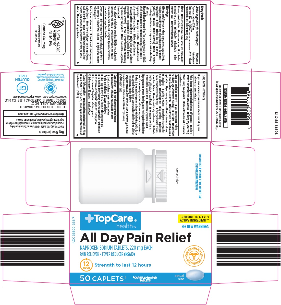 368-88-all-day-pain-relief.jpg