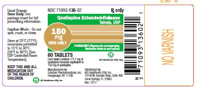 container-label-150mg-60c
