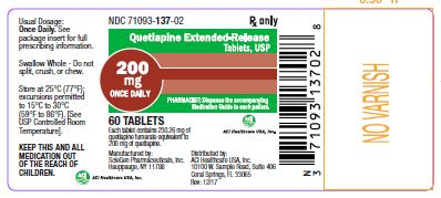 container-label-200mg-60c