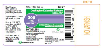 container-label-300mg-60c