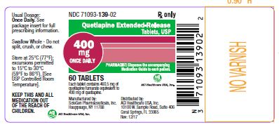 container-label-400mg-60c