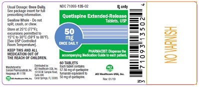 container-label-50mg-60c