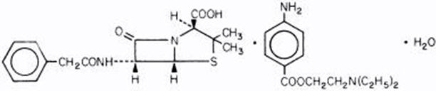 Chem Structure