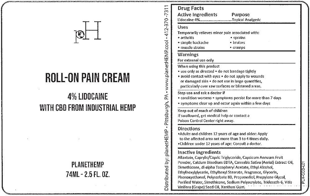 PRINCIPAL DISPLAY PANEL - 74 ML Bottle Label