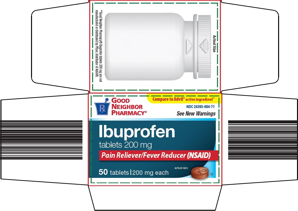 604-29-ibuprofen-1.jpg