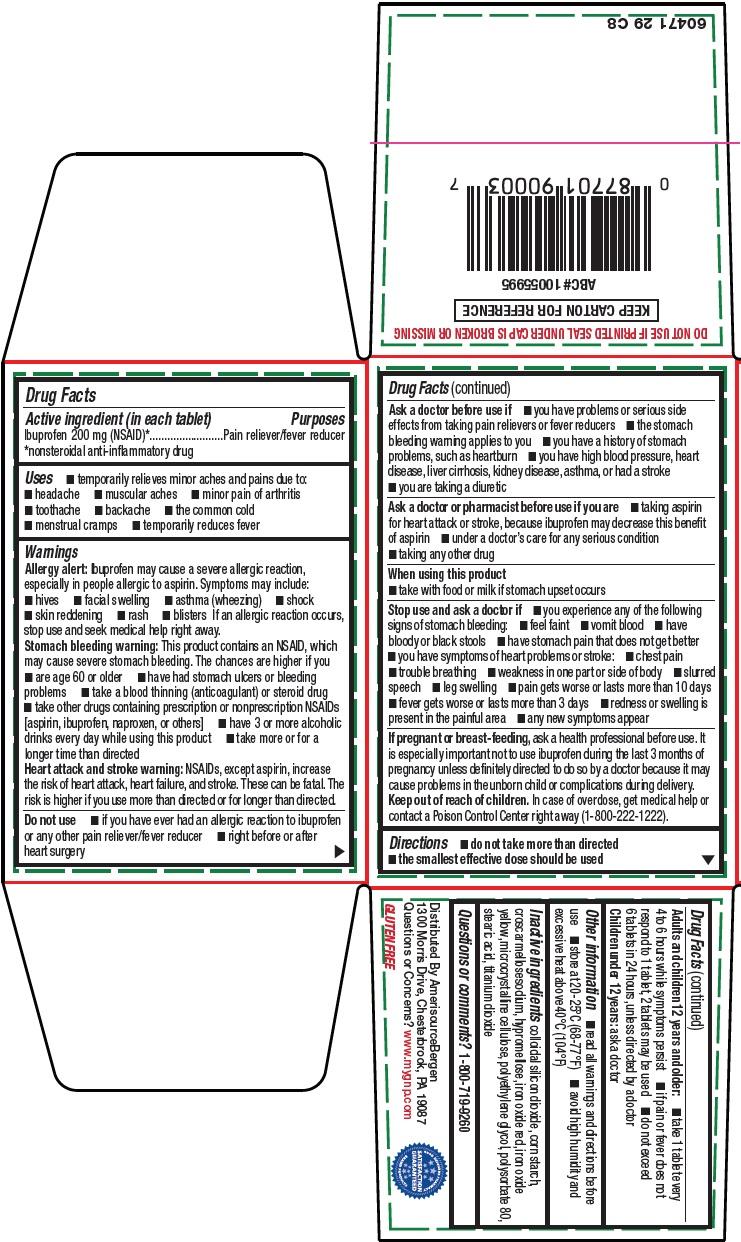604-29-ibuprofen-2.jpg