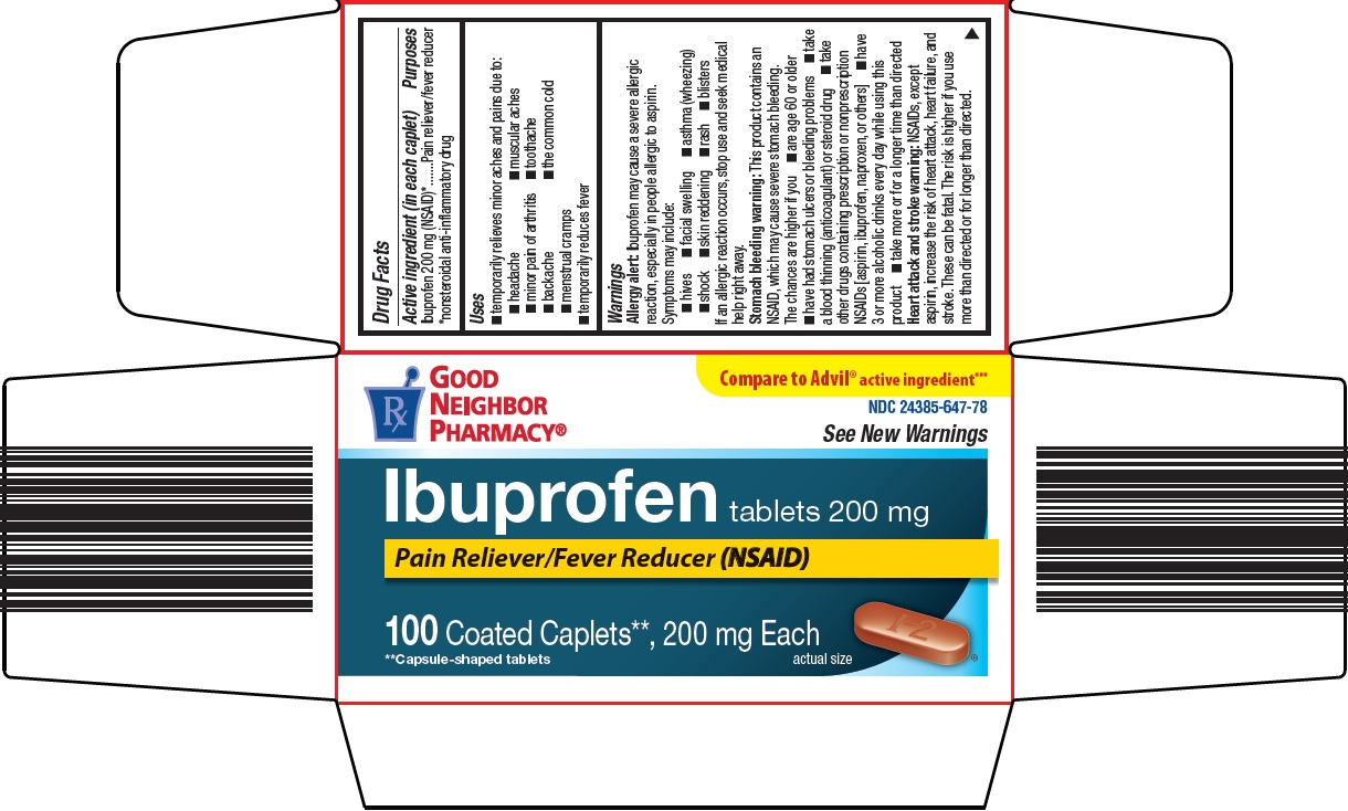 647-29-ibuprofen-1.jpg