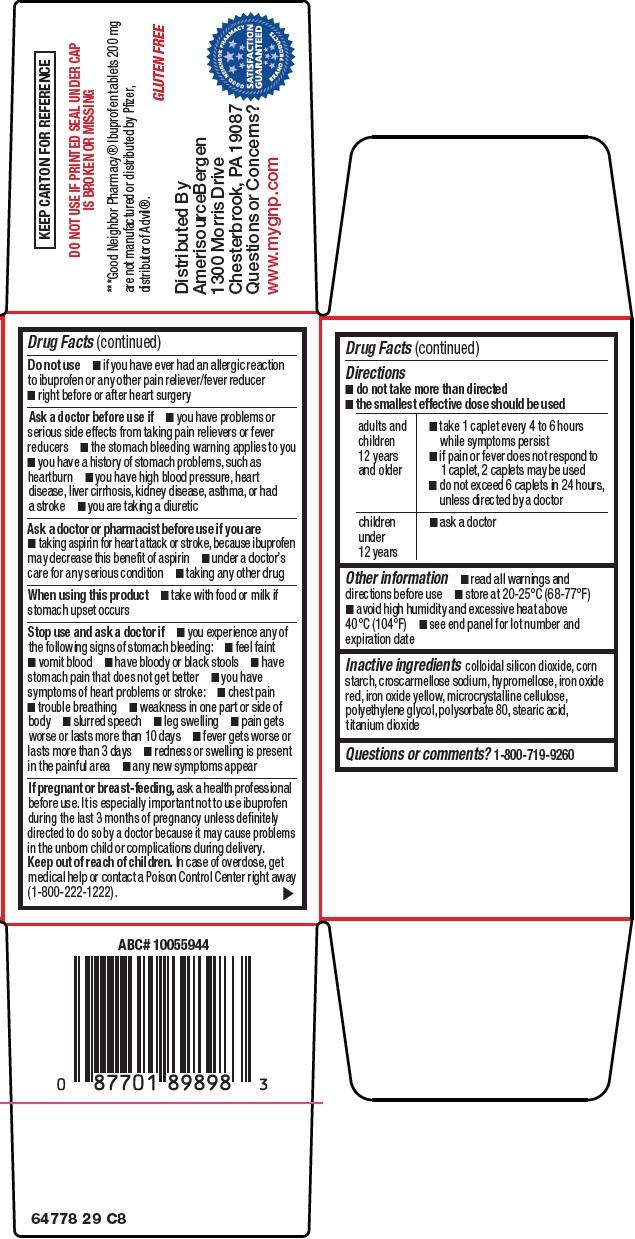 647-29-ibuprofen-2.jpg