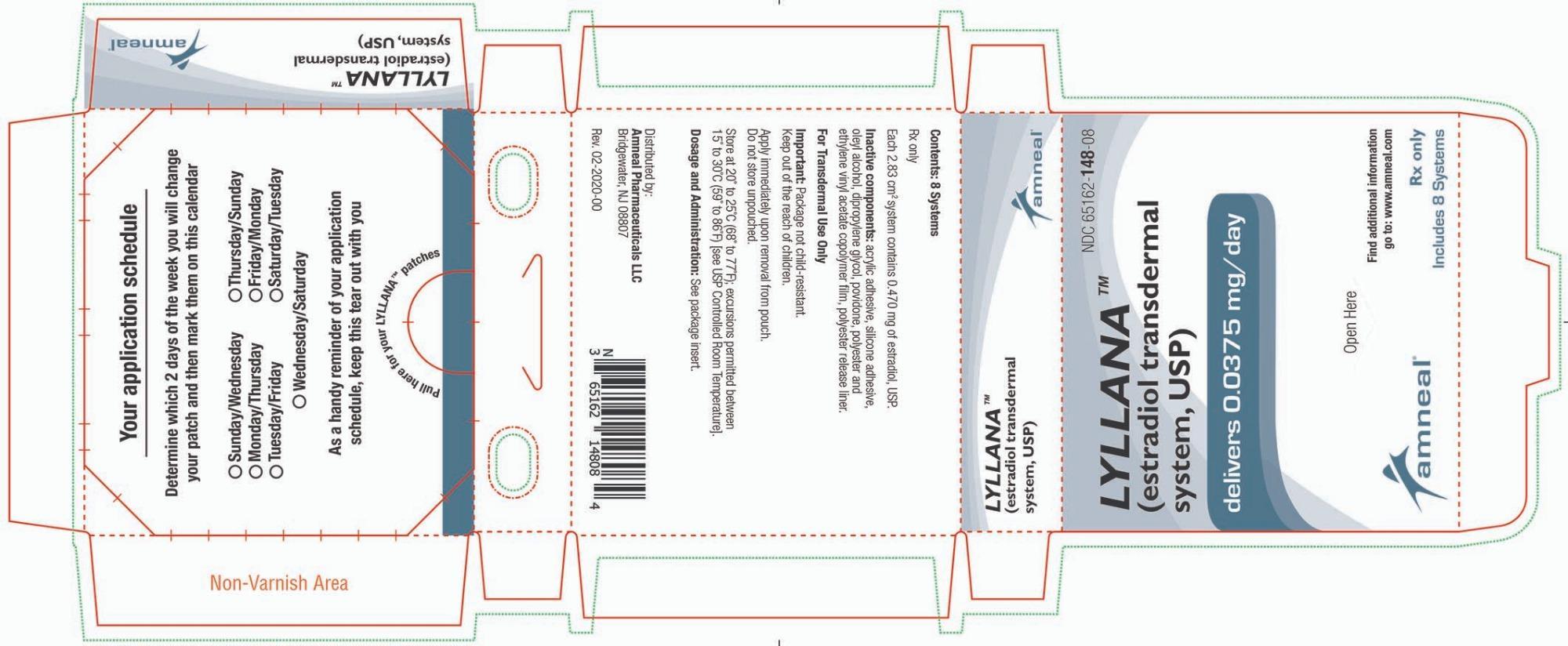 0.0375 mg/day carton