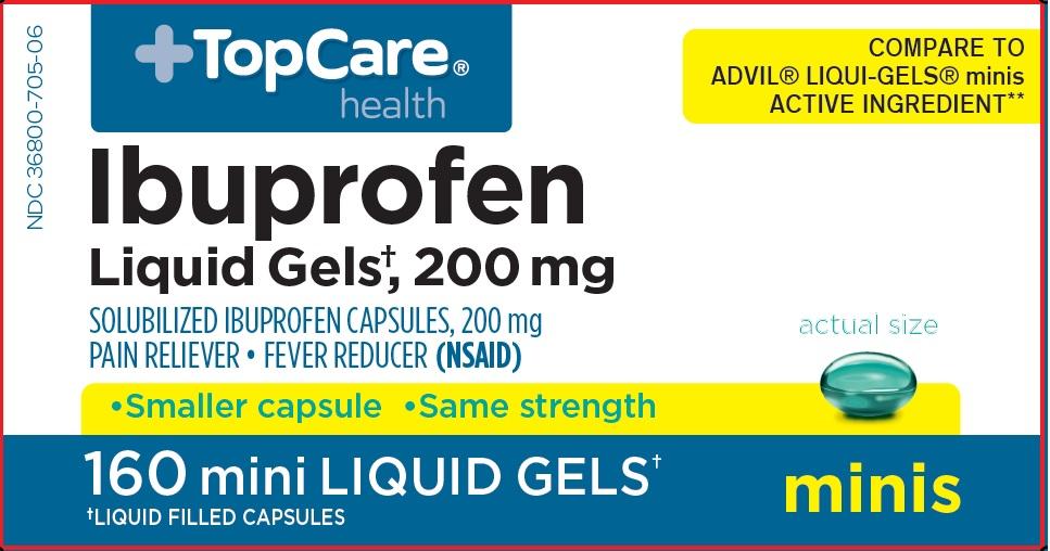 ibuprofen image 1