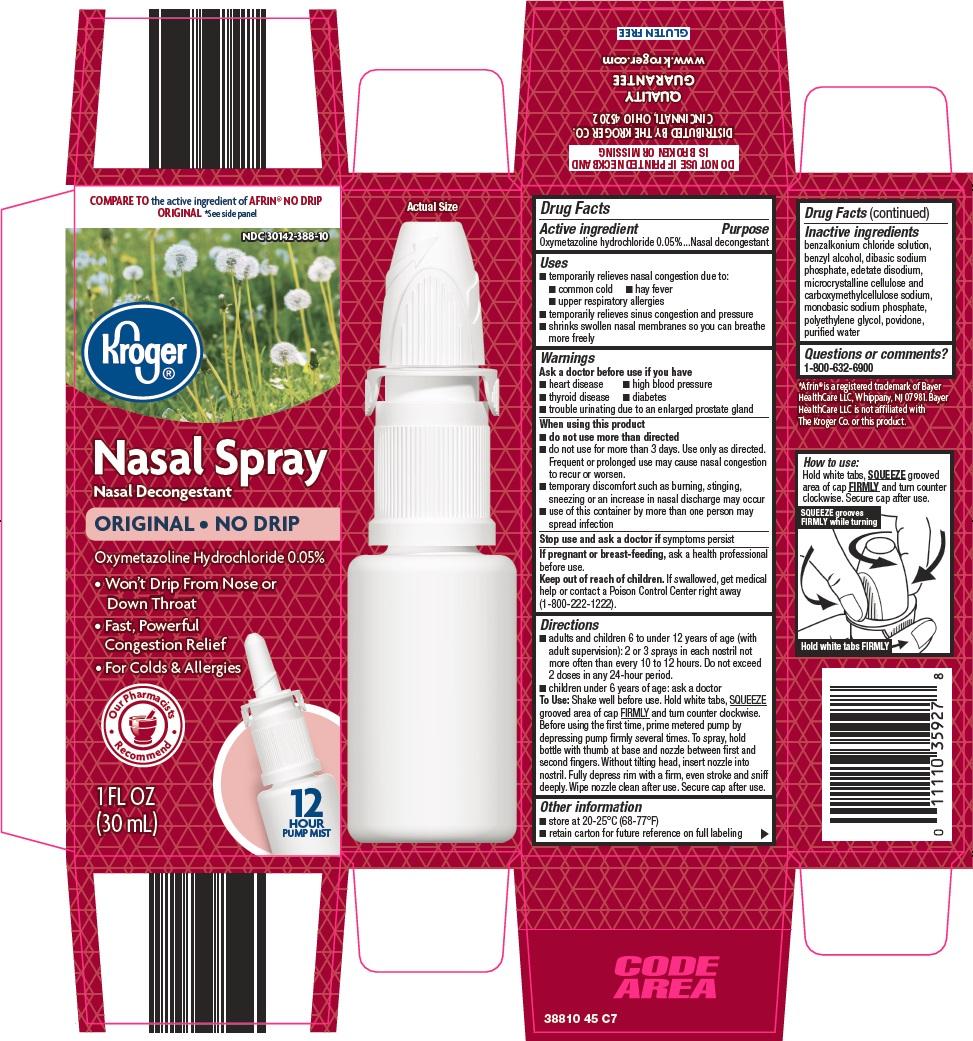 38845-nasal-spray.jpg