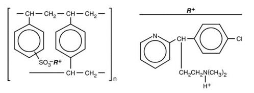 Chemical Structure