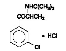 molecular-structure.jpg