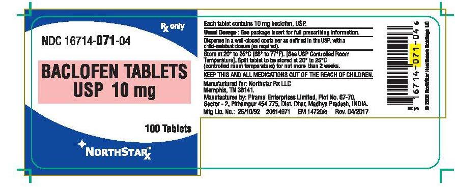 baclofen-tablets-usp-10mg-100pk