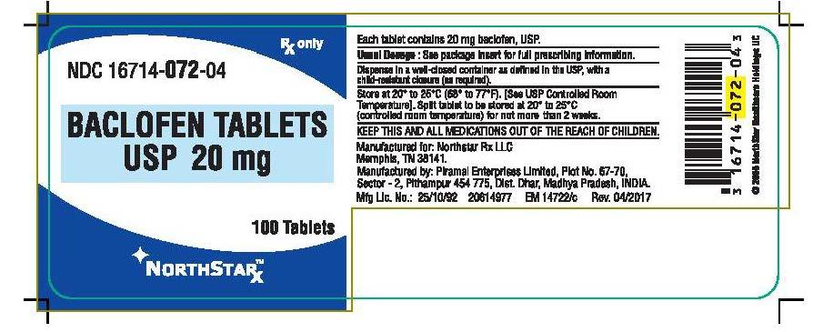 baclofen-tablets-20mg-100pk