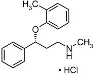 Z:\Regulatory Affairs 2\ANDAs\Atomoxetine (79019)\_Misc\0005\Pratik Labeling\RLD SPL\structure.jpg